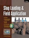 BPI Slug Loading & Field. Application