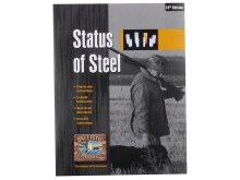 BPI Status of Steel Manual