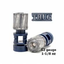 12ga. 1-1/8 oz. Thug Slug - BPI