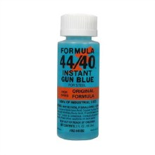 44-40 Instant Blue - Brownells