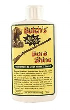 Butch's BP Bore Shine 8oz.