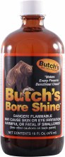Butchs Bore Shine 16 oz.