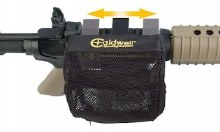 AR-15 Pic. Rail Brass Catcher - Caldwell