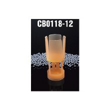 Claybuster Wads CB0118-12
