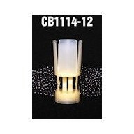 Claybuster Wads CB1114-12