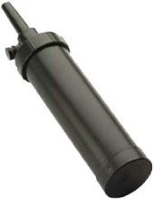 Composite Flask w/valve