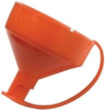 CVA Powder Funnel Top