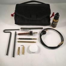 .223 AR-15 Field Kit Dewey #FK-223