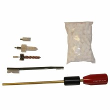 AR/15 Lug Cleaning Kit - Dewey