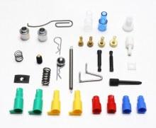 550B Spare Parts Kit - Dillon