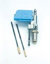 650/1050 powder check system - Dillon