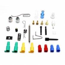 650 Spare Parts Kit - Dillon