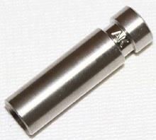 Dillon AK Rifle Powder Funnel