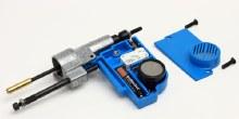 Check Rod Assembly .22/7mm - Dillon
