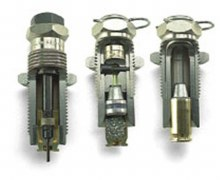 .380 ACP Die Set  - Dillon