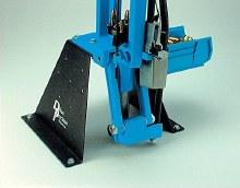 Machine Mount - XL650 - Dillon