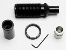 Powder Measure Adapter - Dillon