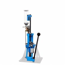 RL 550C Reloading Press - Dillon