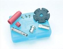 Dillon XL 650/750 Conversion Kit .223/5.56/.222 Rem./Mag.