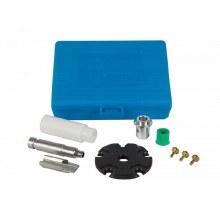 Dillon XL 650/750 Conversion Kit 9mm/.38 Super