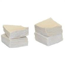 Dry Shtg Patch 30/39cal .010