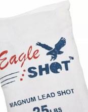 #8 Lead Shot - Eagle Brand