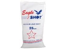 #9 Lead Shot - Eagle Brand