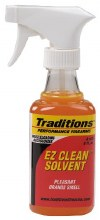 EZ Clean Solvent 4oz. Spray