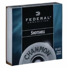 #209A Shotgun - Federal Primer