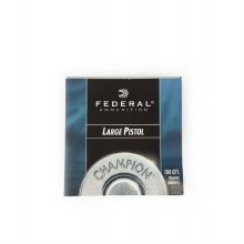 Federal Primers #150 Large Pistol 100ct