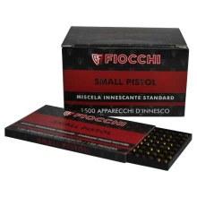 Small Pistol Fiocchi Primer
