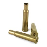 .30-40 Krag 50ct.- Graf & Son Brass