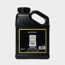 700-X 8lb. - Hodgdon Powder