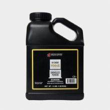 Hodgdon Powder - 800-X  8lb