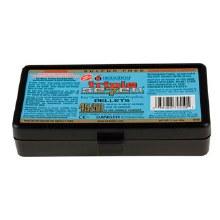 777 Pellets. 45/50gr - Hodgdon Powder