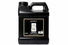 800-X  8 lb - Hodgdon Powder