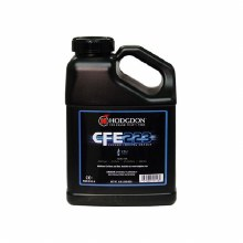 CFE-223 8lbs - Hodgdon Powder