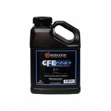 CFE-223 8lbs - Hodgdon Powder