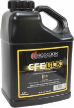 Hodgdon Powder - CFE-BLK 8lb