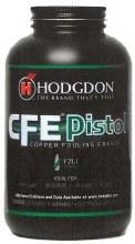 CFE Pistol 1lb - Hodgdon Powder