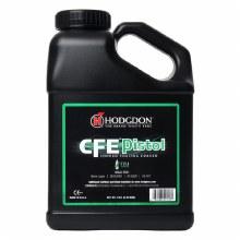 CFE Pistol 8lbs - Hodgdon Powder