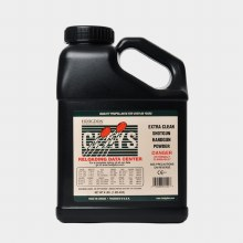 Clays 8lbs. - Hodgdon Powder