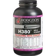Hodgdon Powder - H380 1lb.