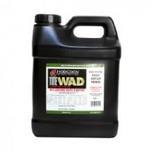 Hodgdon Powder - TiteWad 8lb