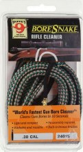 .32-8mm Caliber Hoppes Rifle Boresnake DEN