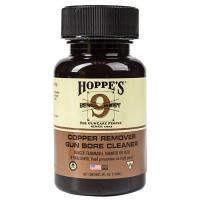 Hoppes BR Copper Sol. #9 5oz