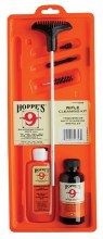 .243 Caliber Hoppes Rifle Cleaning Kit