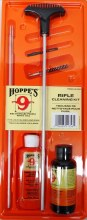 .270-7mm Caliber Hoppes Rifle Cleaning Kit