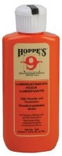 Hoppes Lubricating Oil 2-1/4oz