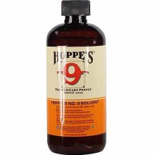 Hoppes Powder Solvent 32ounce